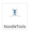 NoodleTools App icon